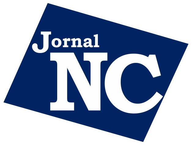 Logo:Jornal NC - Noticias da cidade